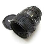 【中古】中古 ニコン AF Micro Nikkor 60mm F2.8D Nikon / マイクロニッコール 【中古レンズ】 R8726【USED】【カメラ】【レンズ】
