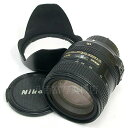 家電, AV, 相機 - 【中古】中古 ニコン AF-S NIKKOR 24-85mm F3.5-4.5G ED VR Nikon 【中古レンズ】 16017【中古】【カメラ】【レンズ】