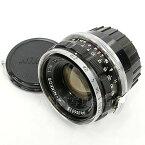 【中古】中古 ニコン W-Nikkor 3.5cm F1.8 Sマウント Nikon/ニッコール 【中古レンズ】 15904【中古】【カメラ】【レンズ】
