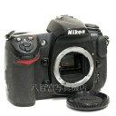 【中古】 ニコン D300S ボディ Nikon 中古カメラ K3074【カメラの八百富】【カメラ】【レンズ】