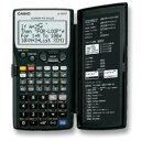 【新品】【お取り寄せ商品】カシオ FX-5800P-N [関数電卓] CASIO【カメラの八百富】【電卓】