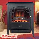 ディンプレックス 電気暖炉 Arkley(アークリー)【dimplex 暖炉型ヒーター 電気式暖炉 暖炉】