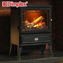 ディンプレックス電気暖炉 Gosford(ゴスフォード)【dimplex 暖炉型ヒーター 電気式暖炉 暖炉】