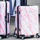 ショッピング大型 センチュリオン スーツケース ジッパータイプ H05 中【CENTURION 軽量 キャリーバッグ キャリーケース 旅行バッグ 人気 suitcase 大型 ブランド かわいい おしゃれ レディース メンズ 軽い 丈夫 大型 大容量 トランク】