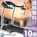 【オリジナルフロアマット付き】HORIZON ホライズン T...
