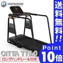 HORIZONホライズン CITTA TT5.0 (チッタティーティー5.0)ロングハンドレール付き...