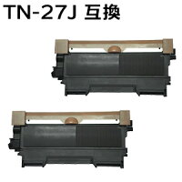 tn-27jgo-2