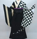二尺袖着物袴フルセット 着物生地:日本製 卒業式に 新品(株)安田屋 f202814340