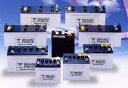 ユアサEBシリーズ・バッテリー:EB-160(EB160)(代引不可)