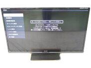 ����š�SHARPAQUOS�����ȥ��3DLC-60G7�վ�TV60��LED���緿��Y1652059