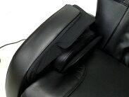 【中古】中古フジ医療器SKS-2800マッサージチェアハイブリッドメカ美容楽【大型】S1716460