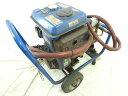 【中古】 精和産業 ガソリン エンジン 高圧 洗浄機 JC-1520GL セイワ 【大型】 M2620658