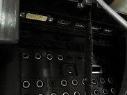 【中古】中古バング&オルフセンBeoVision7-40液晶TVBang&Olufsen【大型】T1756334