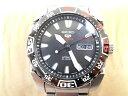 【中古】 SEIKO 5スポーツ SARZ011 メカニカル 自動 腕時計 腕時計 メンズ腕時計 サ行 セイコー メカニカル M2057526