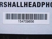 新品MarshallActonアクトンワイヤレススピーカーBluetooth対応N1737905