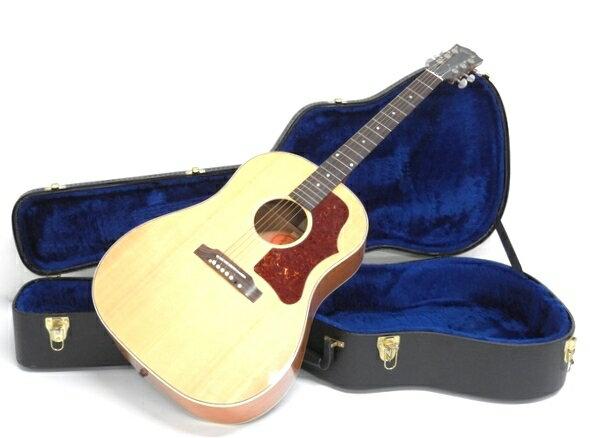 【中古】 Gibson J-50 AN limited エレアコ アコギ ギター  F2094374
