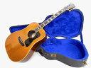 【中古】 GUILD D-55 NT 70年台 ギルド アコースティックギター フォークギター アコギ T2233172