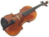 【中古】 YAMAHA T.YAMADA バイオリン V7G 3/4 ケース付 弦楽器 Y2102545
