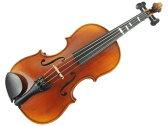 【中古】 YAMAHA T.YAMADA バイオリン V7G 1/4 ケース付 弦楽器 Y2102546
