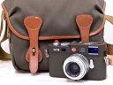 美品【中古】 Leica M8.2 Safari Set 10707 ELMARIT-M 28 2.8 ASPH. サファリ カメラ ボディ レンズ T1935976