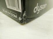 未使用【中古】未使用ダイソンDysonタービンヘッドコンプリートDC48O1768642