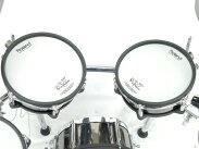 ���ʡ���š�RolandV-DrumsTD-30KV-S�ե륻�å��Żҥɥ��Х�ɥɥ���dzڴ�S1669760
