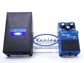 【中古】 良好 BOSS keeley electronics BD-2 MOD Phat Tube Freak Fuzz エフェクター オーバードライブ F2119467