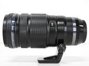 ����š�OLYMPUS���ED40-150mmF2.8PRO1.4x�ƥ쥳��С��������å�F1739139