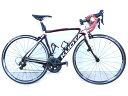 【中古】 KUOTA KRYON ロード バイク 2016 SHIMANO 105 スポーツ・アウトドア 自転車 ロードバイク その他 M2060063