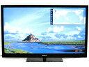 【中古】 SONY ソニー BRAVIA KDL-46HX920 液晶 テレビ 46型 2011年製 【大型】 N2639964