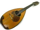【中古】 Suzuki Violin M-50 マンドリン 撥弦楽器 弦楽器 N2195123