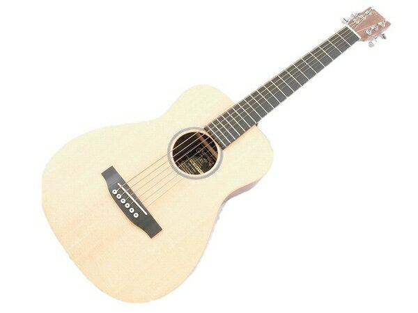【】martin LX1 ミニ アコースティック ギター リトル  S2483090 【在庫限り】