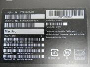 �����ʡ�AppleMacProMemoryforModel6.1DDR3-1866Mhz32GB1TBLate2013F1556128