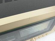 美品【中古】accuphasステレオアンプE-260AD-30取付済み!Y1716094