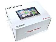 未使用【中古】未使用Pioneercarrozzeria楽NAVIAVIC-RZ99ナビカー用品カーナビメモリナビカロッツェリアT1769981