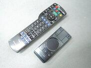 【中古】PanasonicパナソニックVIERATH-55AX900F55型液晶テレビ【大型】N1701204