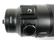����š�NikonAF-SNIKKOR70-200mmF2.8GIIEDVR˾����Y1768184
