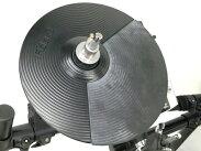 ����š�Roland�?����V-DrumsTD-9KX-S�Żҥɥ��Х���dzڴ�S1719731