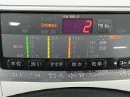 ����š�Panasonic�ץ��ɥ��NA-VD130L-W�ɥ�༰�������絡������7kg���ꥹ����ۥ磻�ȡ��緿��S1757873