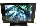 【中古】 SONY ソニー BRAVIA KDL-32EX30R 液晶テレビ 32V型 500GB 【大型】 N3085560