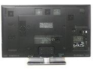 ����š�Panasonic���ޡ���VIERATH-P55VT555��TV���緿��Y1725901