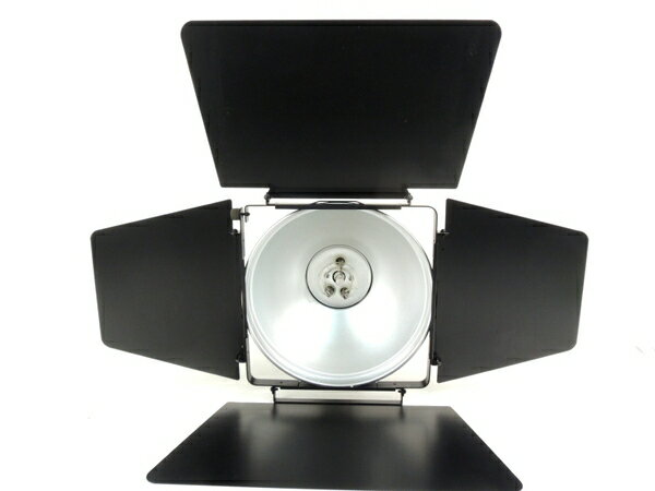 【中古】 COMET モノブロック ストロボ CT-100jr 単体 カメラ周辺機器 Y1896835