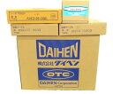 未使用 【中古】 ダイヘン DT-300P デジタルアルゴ デジタルインバータ制御式 溶接機 S2136933