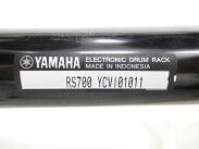 【中古】YAMAHADTX750K電子ドラムセットDTXシリーズK1750857