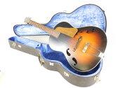 【中古】 K. Yairi RP-1 ピック ギター ハードケース付 K2023984