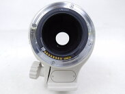 ����š�CanonEF100-400mmF4.5-5.6LISUSM��������N1726159