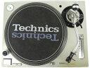 【中古】 Technics SL-1200MK3 ターンテーブル レコードプレイヤー Y2402677