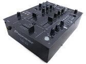 【中古】 Pioneer パイオニア DJM-400 2ch DJ ミキサー フルデジタル N1960820