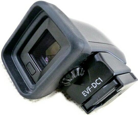 【中古】 中古 Canon EVF-DC1 EVFDC1 電子 ビューファインダー S2103423