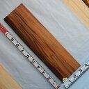 モンキーポッド 一枚板 2199 長さ115cm 幅32cm-32cm 厚み2.1cm 木材 銘木 天然木 無垢 テーブル カウンター 棚【送料無料♪】≪通常商品≫